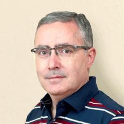 Francisco Charte