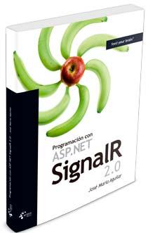 Programación con ASP.NET SignalR 2.0