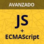 Imagen del curso de t�cnicas avanzadas para programadores JavaScript
