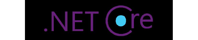 Plataforma .NET, Plataforma .NET Core y Xamarin: el panorama de las  tecnologías de desarrollo Microsoft en 2018 | campusMVP.es