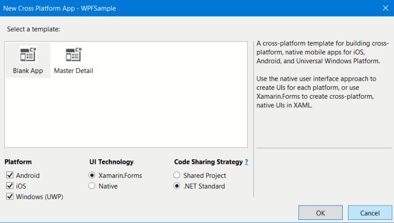 .NET Standard