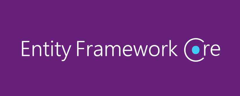 Entity Framework: Code First, Database First y Model First ¿En qué consiste cada uno?