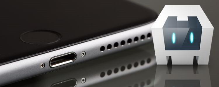 Apache-Cordova-iPhone