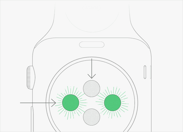 Apple-watch-measure-sensors