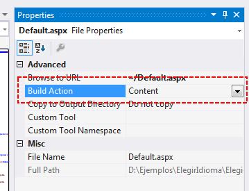 Build_Action_Propiedad_en_VisualStudio