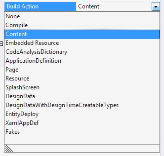 Build_Actions_en_VisualStudio