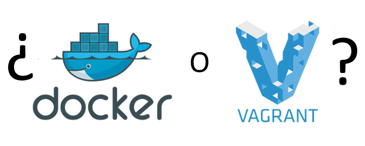 Docker-o-Vagrant