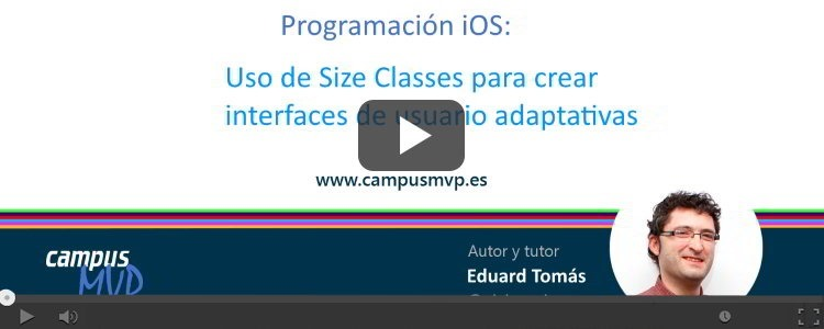 Eduard-Tomas-Size-Classes-Video