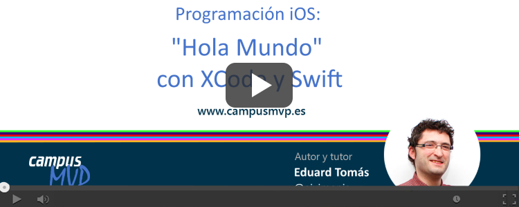 Hola-Mundo-iOS-Swift