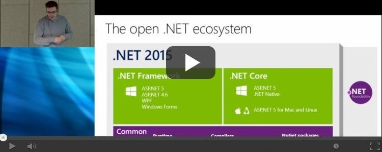 Net-Core-vs-Net-Full