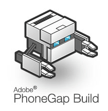 PhoneGap-Build