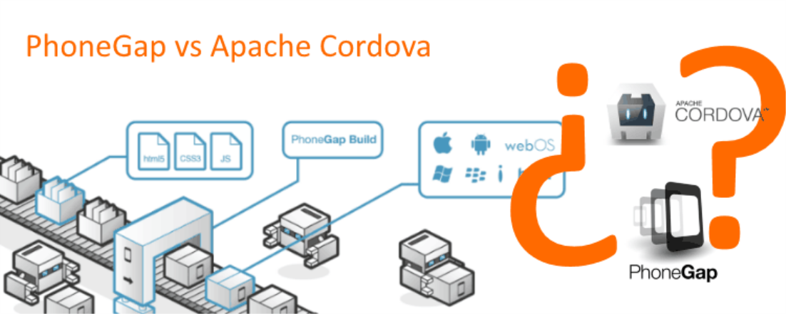 PhoneGap-vs-Apache-Cordova