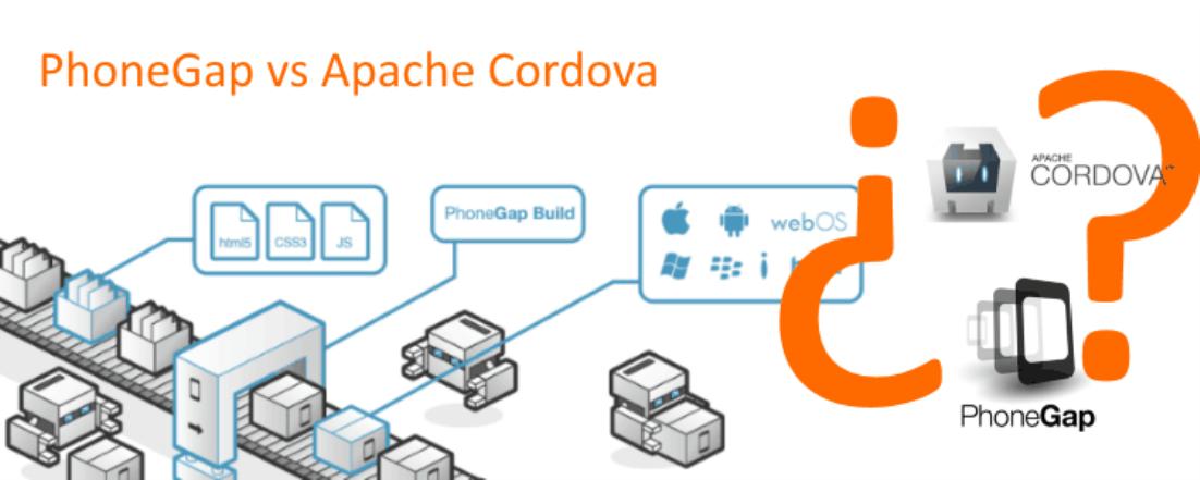 PhoneGap-vs-Apache-Cordova