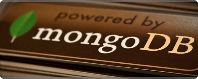 Powered-By-MongoDB