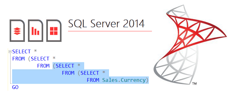 Image result for sql server 2014