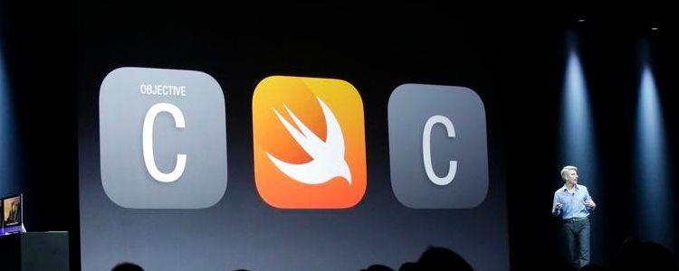 Apple hace Swift de código abierto (Open Source) y lo abre a