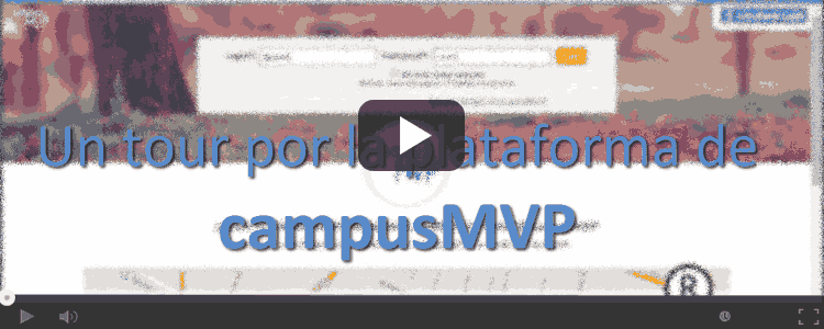 Tour-Plataforma-SELF-campusMVP