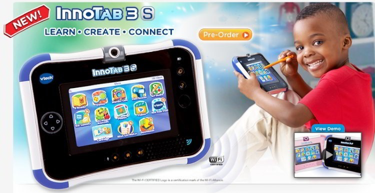 VTech-Tablet-Seguridad