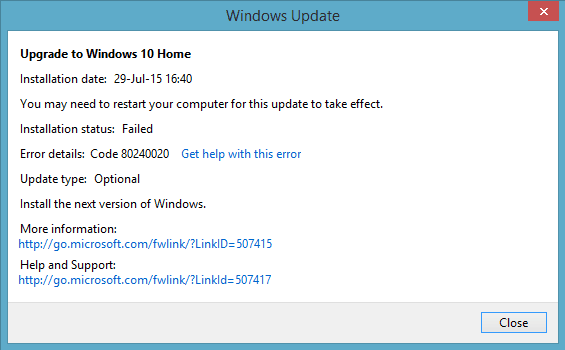Windows-10-Error-80240020