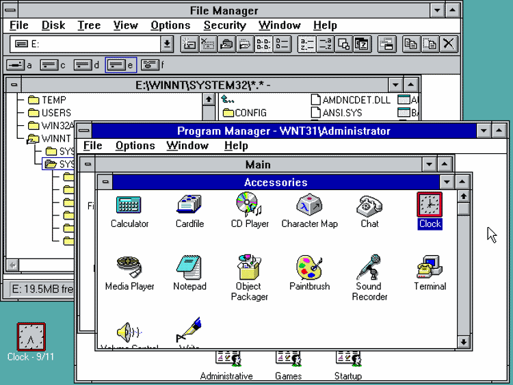 Windows_NT_3_1