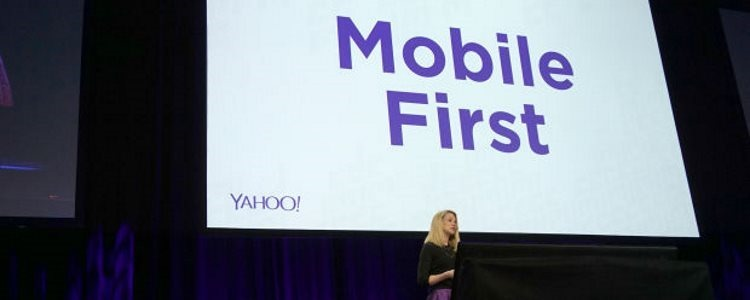 Yahoo-Mobile-Developers-Conference