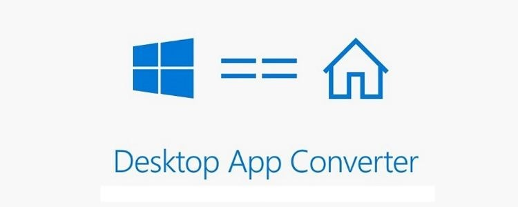 desktop-app-converter-windows-10