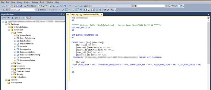 error-sql-server-produccion