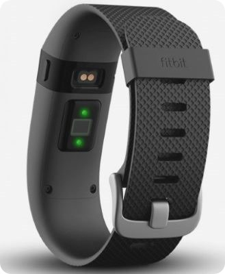 fitbit-charge-hr-heart-rate