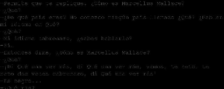 Diccionario Básico Para Entender A Los Programadores