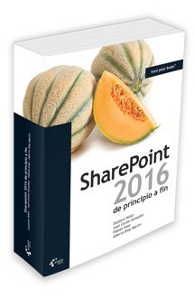 libro-Sharepoint-2016-3D