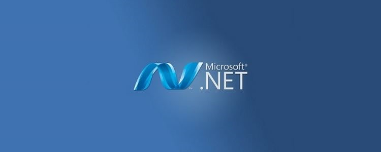OmniSharp: facilitando que .NET sea multiplataforma