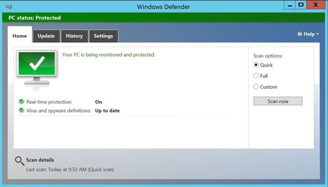 windows-defender-WindowsServer10