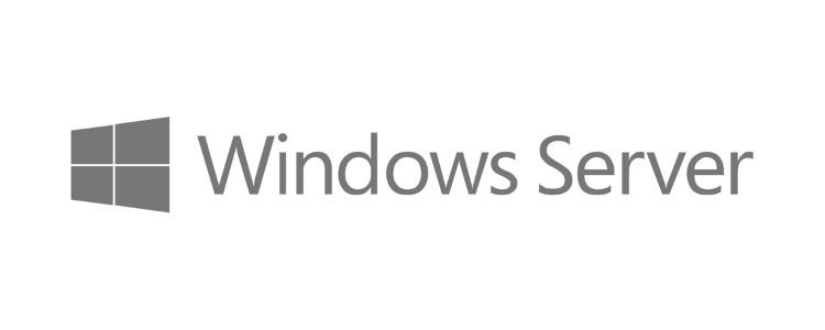 windows-server-logo