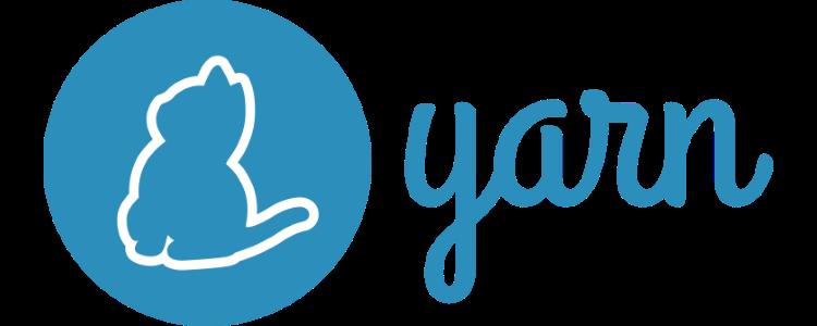 Yarn: Facebook presenta al sucesor de NPM